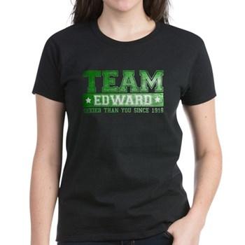 Team Edward 4EVER! 275839311v3_350x350_Front_Color-Black