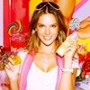 When The Fire Sparks better don't be there   15% Alessandra-alessandra-ambrosio-1160678_100_100