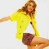 Emma Roberts Serbia Emma-Roberts-actresses-827914_100_100