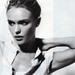 ~l Welcome Preci0us' Lady l~ Kate-kate-bosworth-966828_75_75