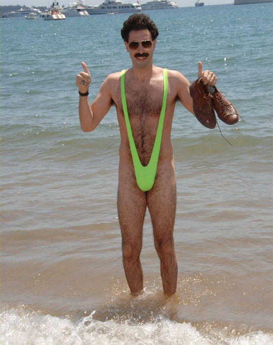 Manly Thread - Boys Only - Page 29 Mankini-borat-1116041_554_700