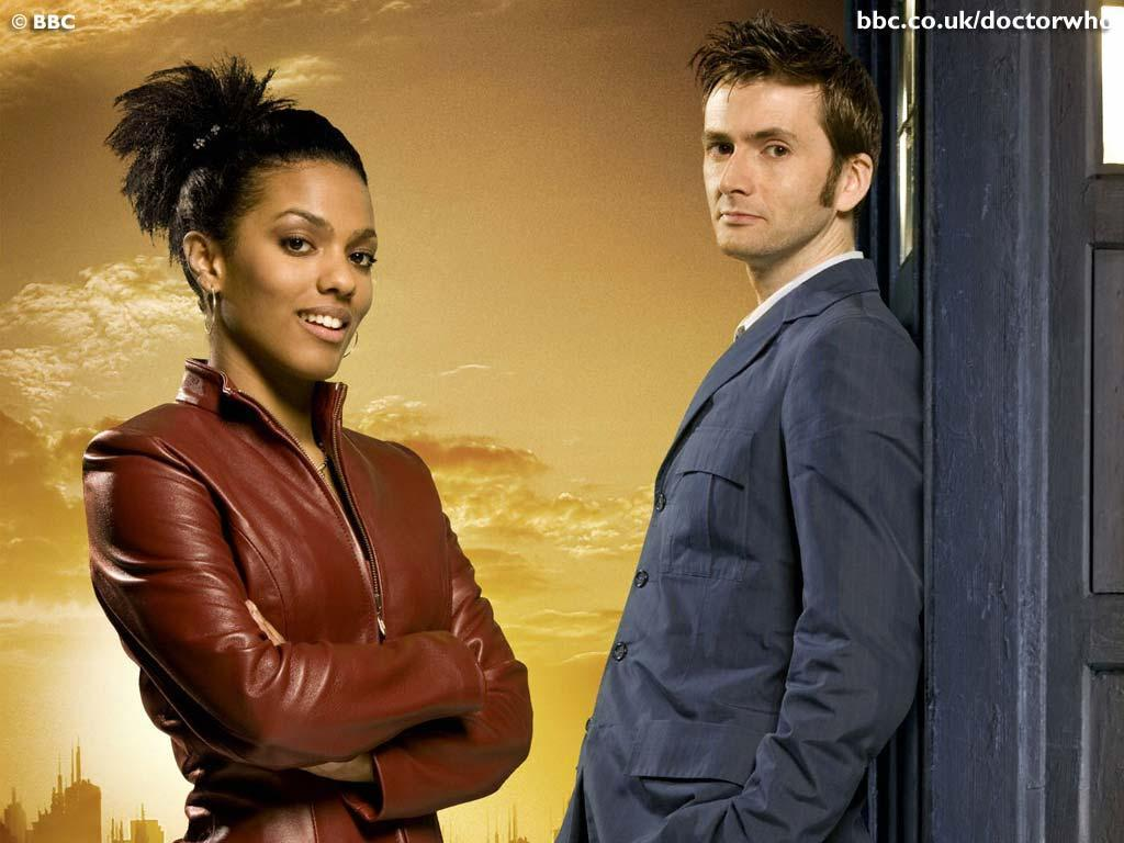 The United States of the Solar System, A.D. 2133 (Book Seven and the Seven Seals) - Page 4 Martha-Jones-Wallpaper-martha-jones-1150672_1024_768