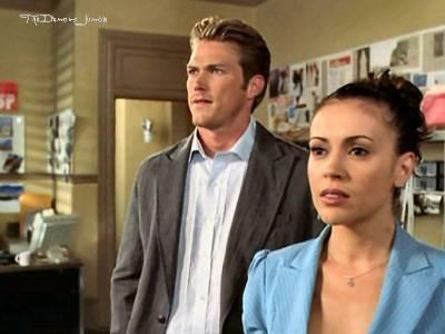 Phoebe & Cole vs. Phoebe & Dex Phoebe-and-dex-charmed-couples-1261249_400_300