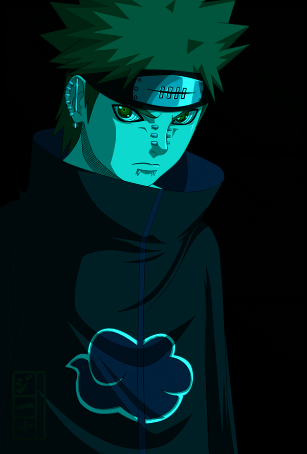 ∙thefrost's graphic request∙ This-is-pain-naruto-shippuuden-815035_600_887