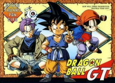 Dragonball GT DRAGON-BALL-GT-dragonball-gt-1365044-380-275