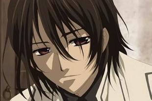Le personnage de manga ou d'anime que vous détestez le plus Kuran-Kaname-vampire-knight-1307884-310-206