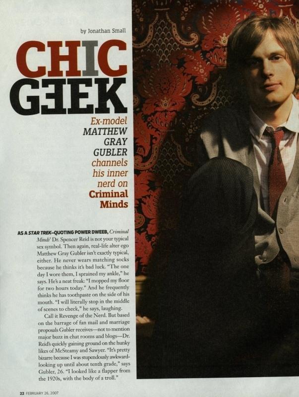 Cikkek, hírek, megjelenések - Page 3 TV-Guide-Article-matthew-gray-gubler-1439813-603-800