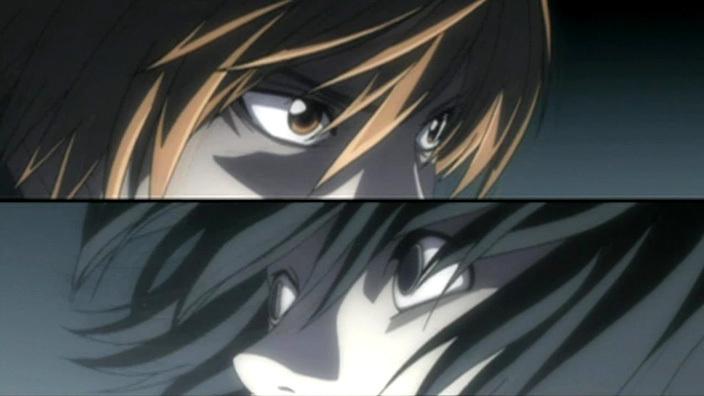 Mejor combate de anime? - Página 2 Kira-vs-L-light-yagami-1514325-704-396