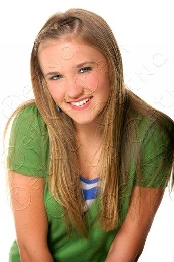 Emily Osment Emily-emily-osment-1605813-341-512