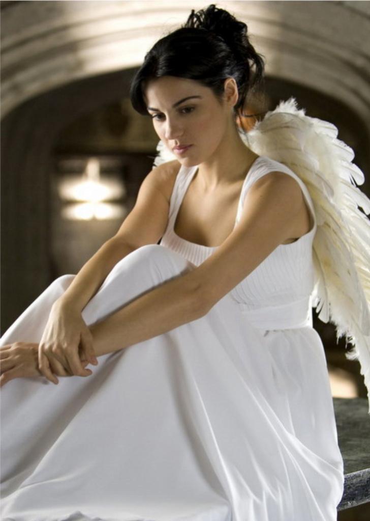Maite kao Marichuy Maite-Marichuy-cuidado-con-el-angel-1692334-728-1023