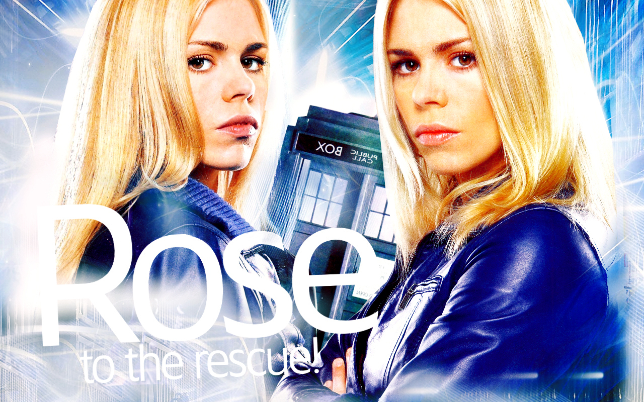 The United States of the Solar System, A.D. 2133 (Book Five) - Page 3 Rose-Tyler-Wallpaper-doctor-who-1601609-1280-800