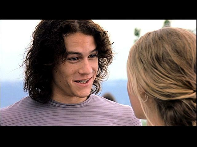 Movies!! - Page 34 10-Things-I-Hate-About-You-heath-ledger-1777592-640-480