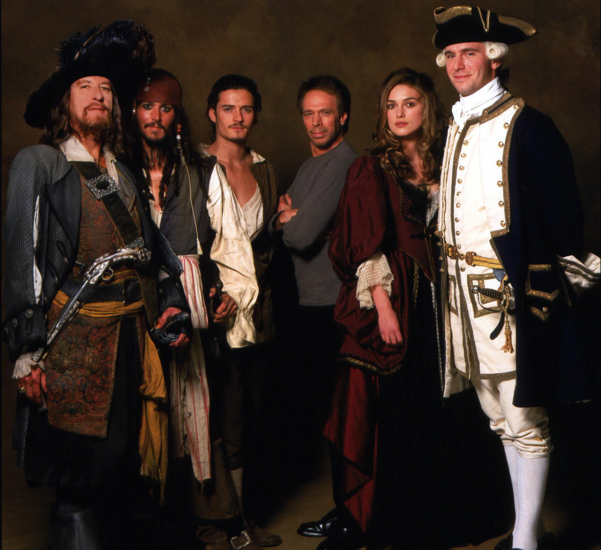 A quoi voulez-vous jouer ? Pirates-of-the-Caribbean-pirates-of-the-caribbean-1727862-2050-1874