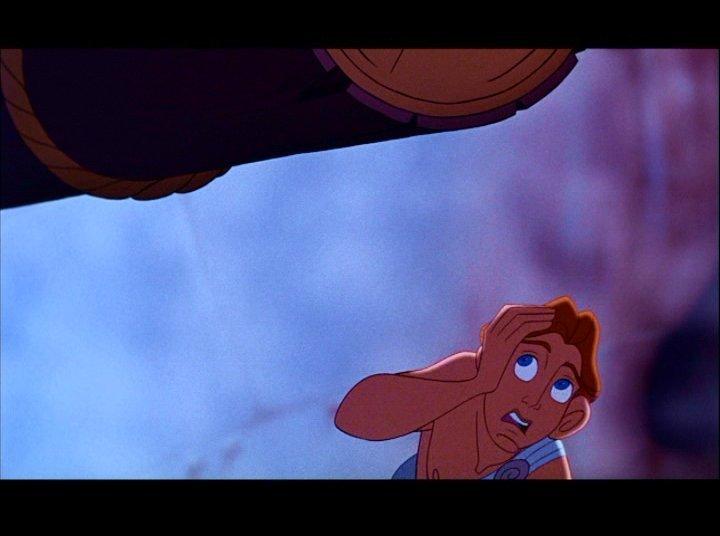 Références culturelles des Disney - Page 2 Hercules-hercules-1853757-720-536