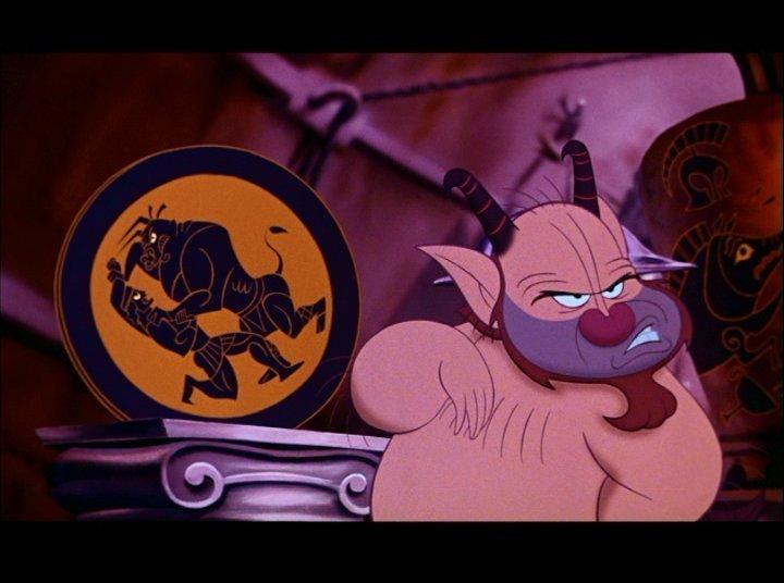 Références culturelles des Disney - Page 2 Hercules-hercules-1853770-720-536