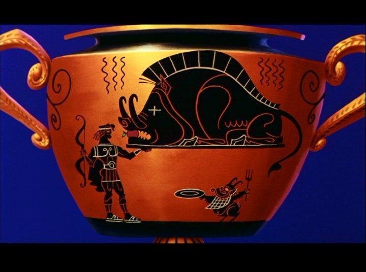 Références culturelles des Disney - Page 2 Hercules-hercules-1854867-720-536