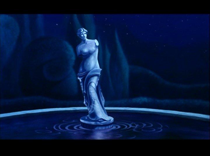 Références culturelles des Disney - Page 2 Hercules-hercules-1855123-720-536
