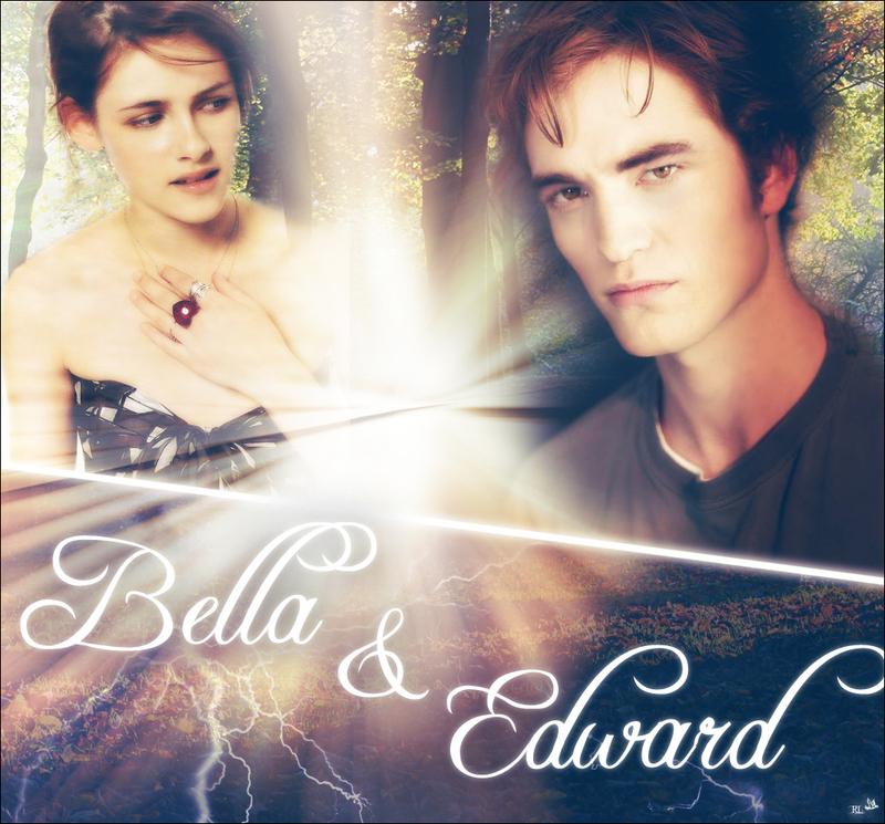 Postavi sliku, zatrazi sledecu Bella-and-Edward-edward-and-bella-1998011-800-745