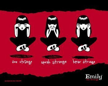 ☀ APSVEIKUMI Emily-the-Strange-emily-the-strange-2084760-350-281