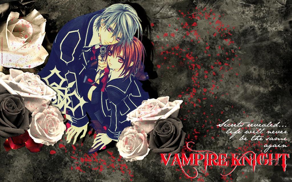 Vampire Knight *** Matsuri Hino*** - Page 4 Zero-Yuuki-vampire-knight-2076236-1024-640