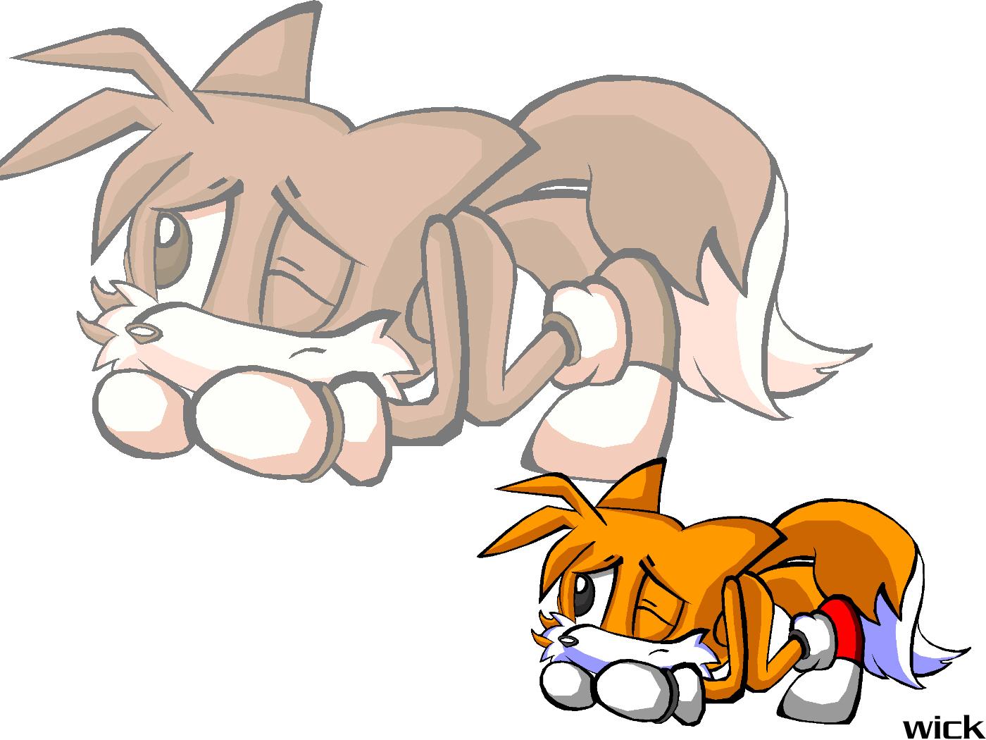 [Archive] Clichés de Tails Sonic-CD-wallpaper-Tails-sonic-cd-2194321-1400-1050