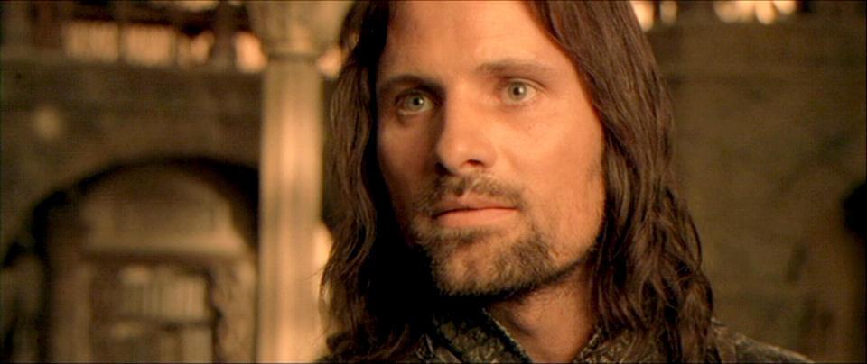 """Cosas que no sabías acerca de """"El Señor de los Anillos"""" Aragorn-screencaps-viggo-mortensen-2256968-960-404"""