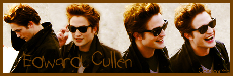 Tablon Anuncios Edward-Cullen-Banner-robert-pattinson-2276582-460-150
