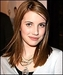 Official galery of icons Emma-Roberts-wild-child-2257919-63-75