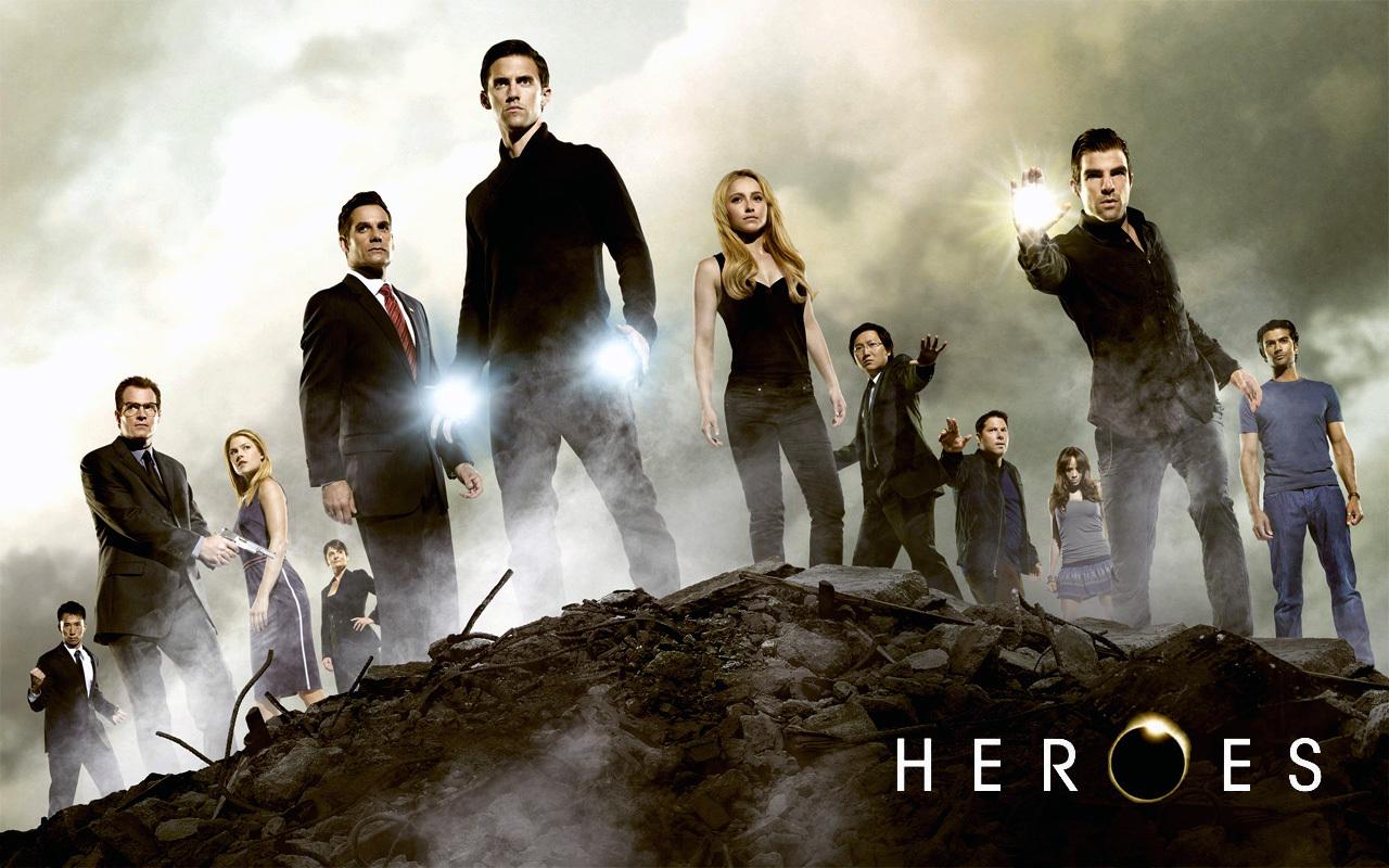 Vuestra serie favorita. Heroes-S3-Wallpaper-heroes-2273650-1280-800