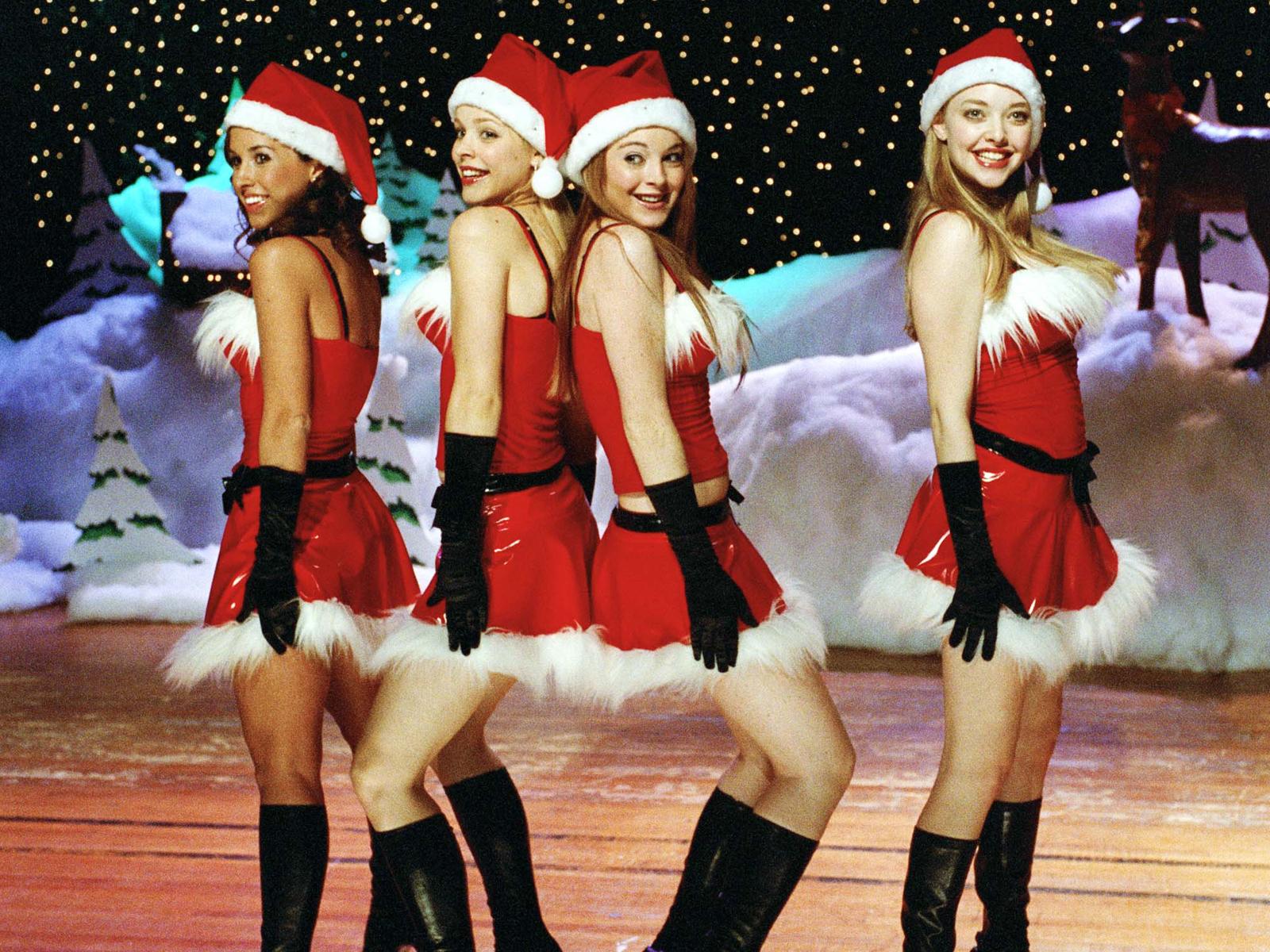 "FILM >> ""Chicas Malas (El Musical)""  Mean-girls-movies-2281463-1600-1200"