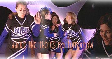 OTH Cheerleaders Oth-cheerleaders-one-tree-hill-cheerleaders-2208953-360-190