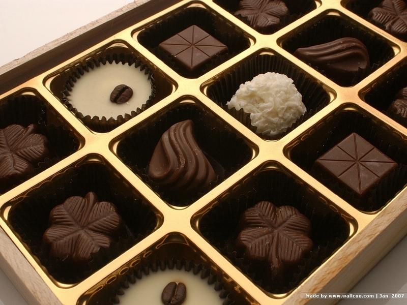 Колония № 6: первая положительная  - Страница 5 Box-of-Chocolate-Candy-chocolate-2317057-800-600