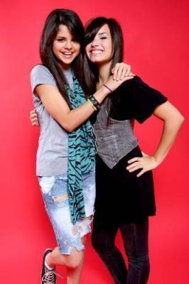 We together       Demi-Selena-demi-lovato-or-selena-gomez-2458469-266-400