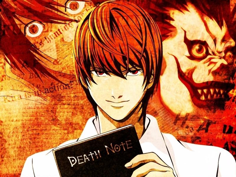 death note Kira-death-note-2405265-800-600