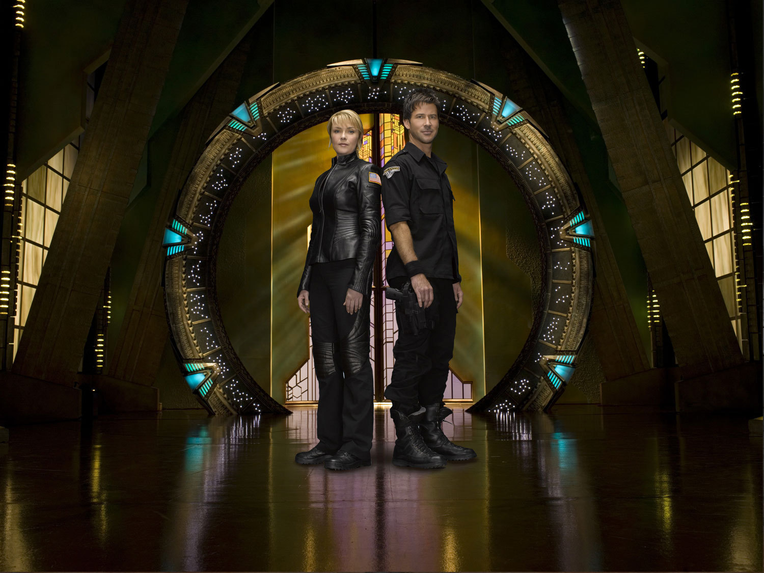 [Jeu] Association d'images - Page 5 Stargate-atlantis-stargate-sg1-atlantis-2469704-1500-1125