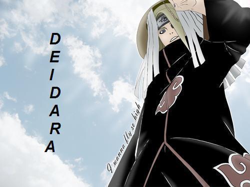 Galeria de Naruto Cute-deidara-2577477-500-375
