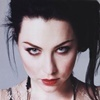 Loto aux rp's ! Bloody Wolfia & Crystal Von Kharter Amy-Lee-amy-lee-2618007-100-100
