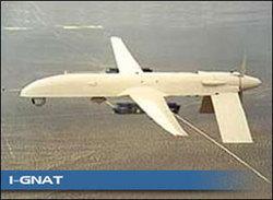 تقرير إسباني يتحدت عن صفقات و تطويرات للطائرات المغربية  Ignat_new-250x250