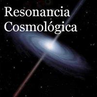 tierra - CONTACTADOS: El Mensaje 4Resonancia_Cosmolog__cafb