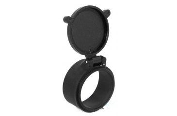 lens flip cover pour Schmidt&Bender 5-25x56 TENEBREAX Opplanet-butler-creek-flip-open-scope-covers-01
