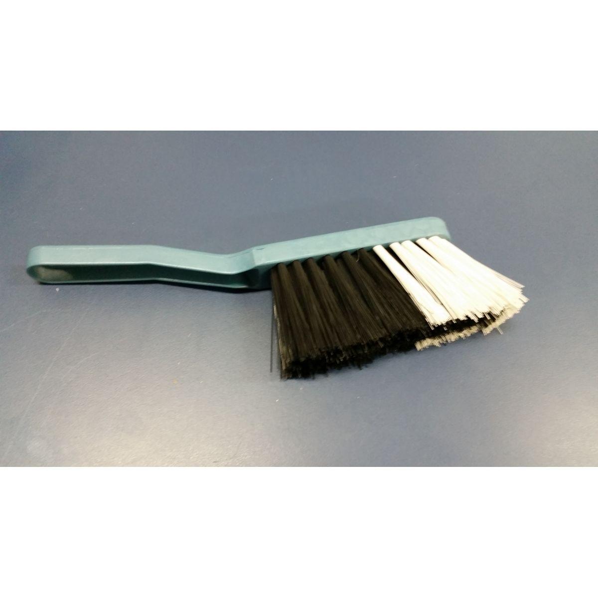 Veja aqui um produto que ira lhe auxiliar na limpeza da sua bancada !!! 46_1_20140913195654