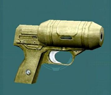 Reference from SWG (Star Wars Galaxies) 357px-Flare_pistol