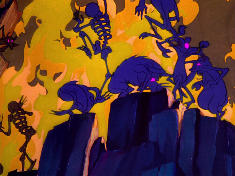 Les âges d'or des Walt Disney Animation Studios Bald_mountain_ghouls