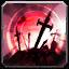 Los Huesos de un Rey Ability_hunter_rapidkilling