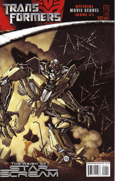 TRANSFORMERS 3: The Dark of the Moon (2011)... Spoiler/Rumeurs [page 2] - Page 3 382px-R0S_1_b