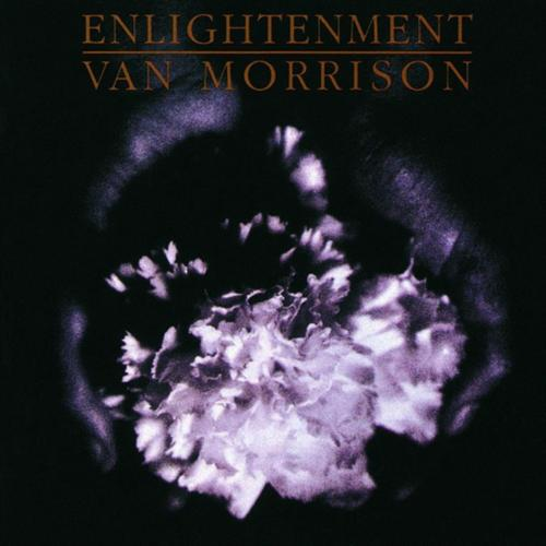 A rodar XVIII - Página 17 Van_Morrison_-_Enlightenment