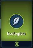 Filosofias y Arquetipos [Info!] S%C3%ADmbolo_Ecologista_Spore