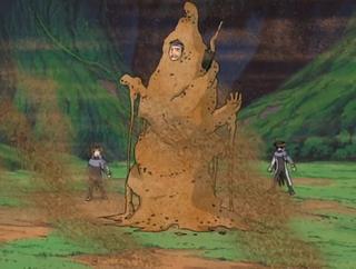 Okolie Iwagakure 320px-Sand_Coffin