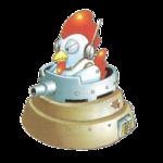Actus de Sonic Lost World - Page 3 150px-Clucker