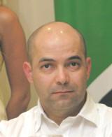 Raúl Aldana, la voz de Timón  Raul_aldana